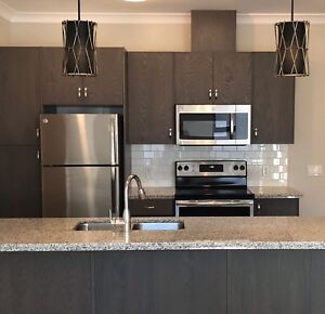 FOR LEASE-1 Bedroom Condo at the Royal Connaught-Hamilton