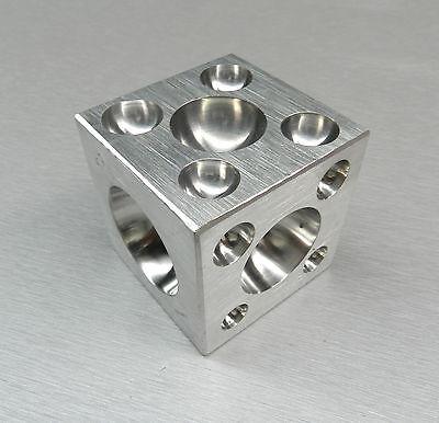 2,5mm Bergere de France Jackenstricknadeln Aluminium 35cm