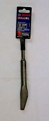 Bosch Sds Plus Drill Bit Chisel Mortar Knife 38 X 8 In For Hammer Drill Rotary