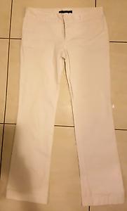 Zara women's pants size 10 Macquarie Fields Campbelltown Area Preview