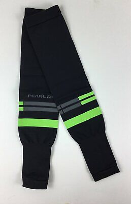 Pearl Izumi Select Lite Arm Warmers Cycling S M L (Cycling Arm Warmers)