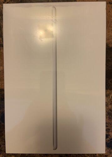 Apple iPad Mini  64GB, Wi-Fi, 7.9in - Silver