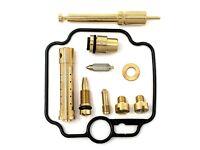 YAMAHA 80-83 XT250 80-82 TT250 NEW KEYSTER CARBURETOR MASTER REPAIR KIT 0201-306