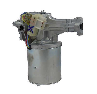Reconditioned Wiper Motor For London Taxi Fairway/ Driver JHM2153R