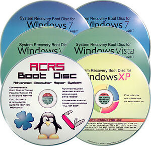 6-DISC-PC-REPAIR-SYSTEM-FOR-WINDOWS-BOOT-CD-RECOVERY-DISKS-FOR-7-VISTA-XP