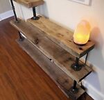 Old Barn Style   Reclaimed Wood