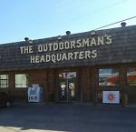 Outdoorsmans Headquarters