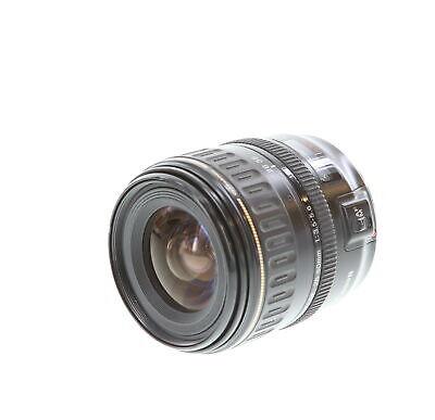 Canon 28-80mm F/3.5-5.6 USM Metal Mount EF Mount Lens {58} UG