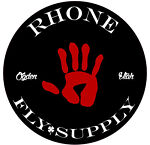 Rhone fly Supply