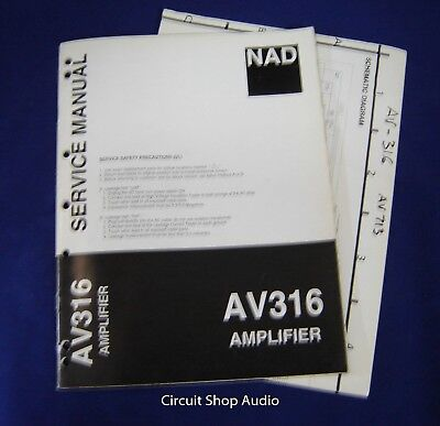 Nad Amplifier for sale in India | 50% OFF