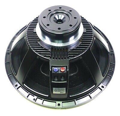 Speaker Drivers & Horns - Fiberglass Horn