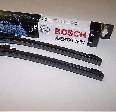 Bosch Aerotwin Scheibenwischer C Klasse W 203 CLK 209  online kaufen