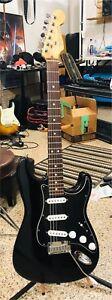 Fender Strat American Standard - 25 years old