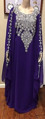 abaya gown for sale  Shipping to Nigeria