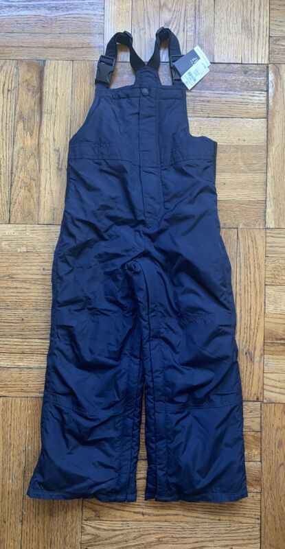 BABY GAP Snow Jumpsuit Size 4 New With Tags $68