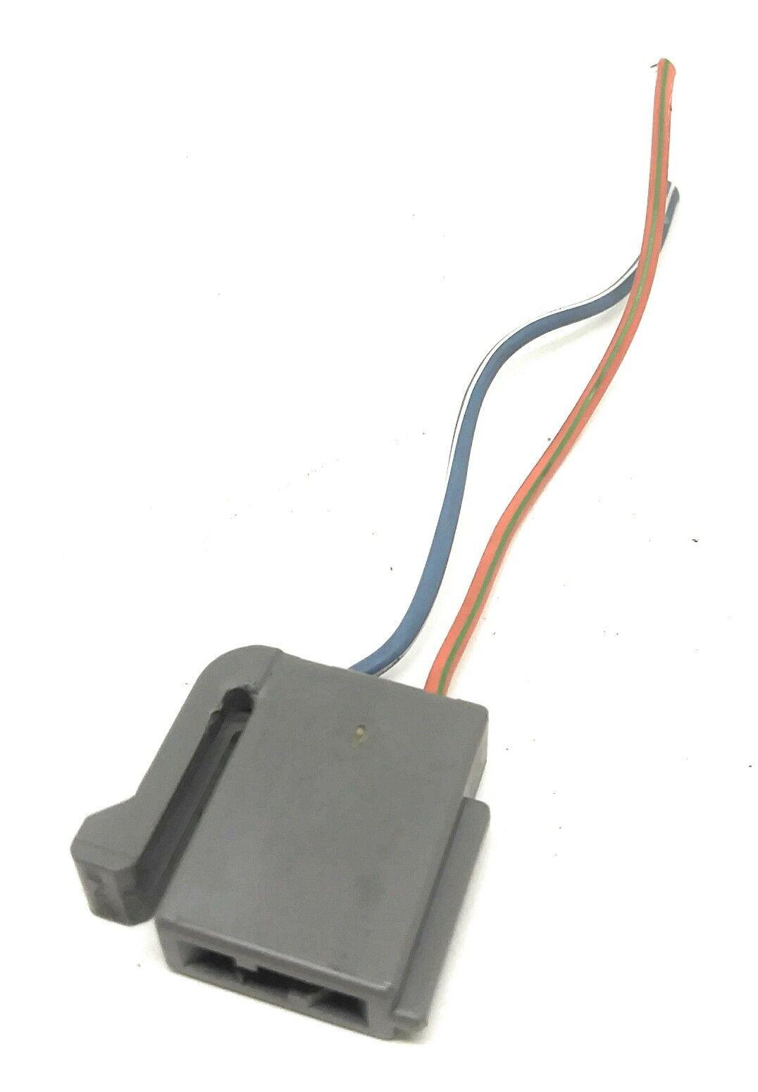 Details about 98-01 Explorer Ranger Door Speaker #F87F18808AB Wire on