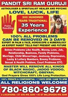INDIAN ASTROLOGER AND PSYCHIC