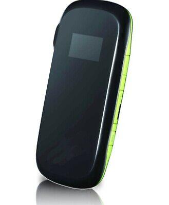 ZTE MF61 T-Mobile WiFi Hotspot Broadband Device