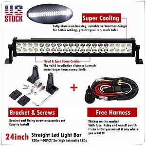 $_35?set_id=880000500F 120w led light bar ebay Off-Road Light Wiring Kits at creativeand.co