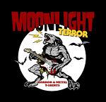 midnight_terror_shirts