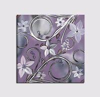 Quadri con fiori - Annunci in tutta Italia - Kijiji: Annunci di eBay - 4