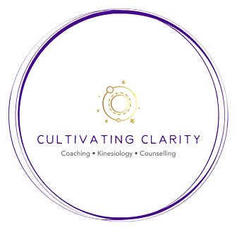 Cultivating Clarity
