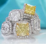julian-diamonds