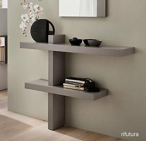 Ingresso mobili moderni (ingresso, mobile, moderno) - Social ...