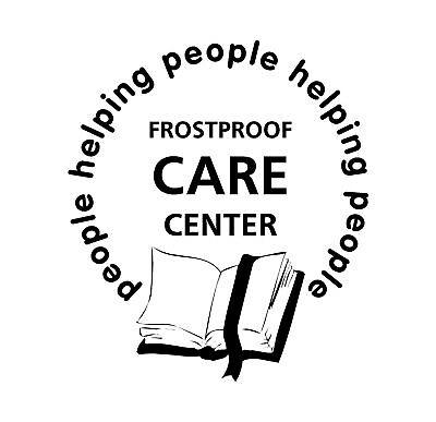 Frostproof Care Center Inc