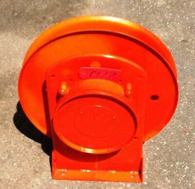 Gleeson Hydraulic Fluid Oil Lube Hose Reel K21751 8 3000 Lbs. Auto Truck Tool