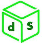 dionbar sales