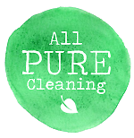 NATURAL ECO-FRIENDLY CLEANING SERVICES (ENJO + DOTERRA) Peppermint Grove Cottesloe Area Preview