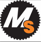 Motorcycle Solutions LLC