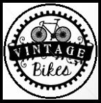 cycling-vintage