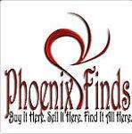 phoenix_finds_treasures