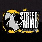 streetrhino
