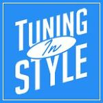 Tuning In Style Online