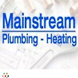 Plumber gasfitter boilers ,hot water tanks,bbq outlets,furnaces