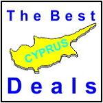best-cyprus-deals