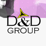 danddgroup