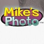 Mike s Photo Equipment