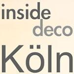 inside deco köln