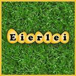 www_eierlei_de