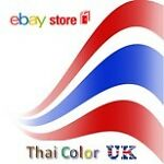 Thai Color UK