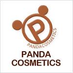 pandacosmetics