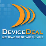 Device Deal