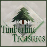 Timberline Treasures of Conifer