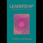 Leadership Northouse