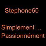 StephOne60