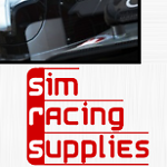 Sim Racing Supplies